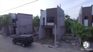 as Low as 7000 per mos. LOCATION: TAGAPO, STA. ROSA LAGUNA.