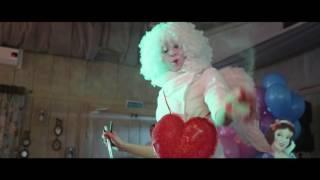 Детское Шоу мыльных пузырей Москва Мыльное шоу Мимы на заказ от Мадам Шоу