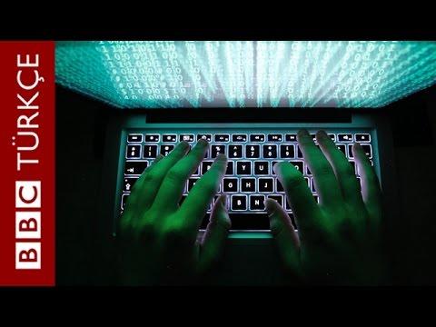 Avrupa Merkez Bankası'na siber saldırı - BBC TÜRKÇE