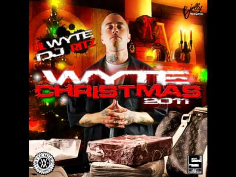 Lil Wyte - Rush Em (ft. Lord Infamous & Partee)