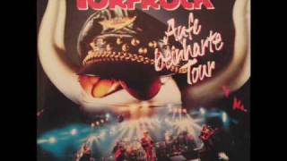 Torfrock - Volle Granate, Renate [Track 18]