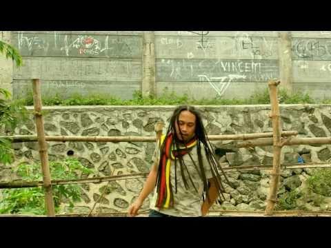 Jeck Pilpil - Jah Warrior (Divine Intervention Riddim) Official MV