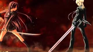 Download Mp3 Moving On - Asking Alexandria - Nightcore