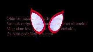 Post Malone, Swae Lee - Sunflower  + magyar dalszöveg Video