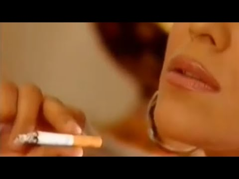 Sexy Indian girls smoking from YouTube · Duration:  3 minutes 25 seconds