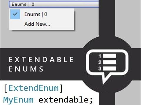 Unity C 程式 教學 電風扇的各種風速 Enum Switch