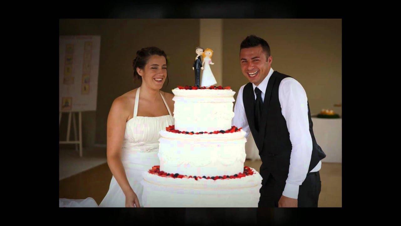 Matrimonio Romano Di Lombardia : Matrimonio romano di lombardia ristorante pio nono youtube