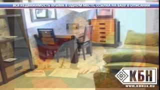 видео Продажа дачных участков
