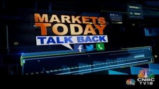 Stock Market At A Glance | Market Today Talkback | January 22, 2019