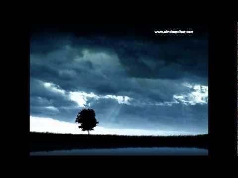 Chris Lawyer - Righ On Time (Fábio Santos Edit)