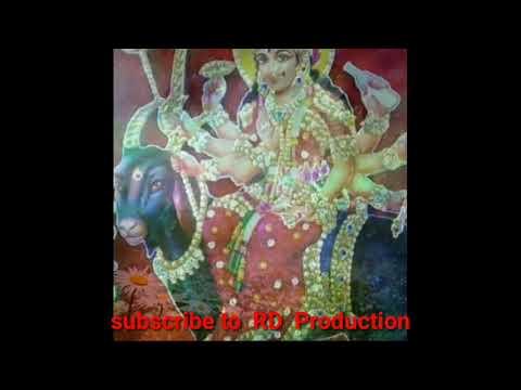 Meldi ma new dj song||Gaman Santhal||by Vadnagar