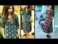 Pocket Style Kurti/kameez/Top/suit (New Trend For Girl)latest/New designer collection| Beautiful You