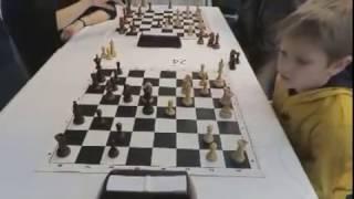 2017-01-10 CM Mursin - CM Kotenko GM Rapid Taganrog