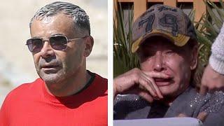 Terribles noticias para Jorge Javier Vázquez y GH VIP 7 en telecinco