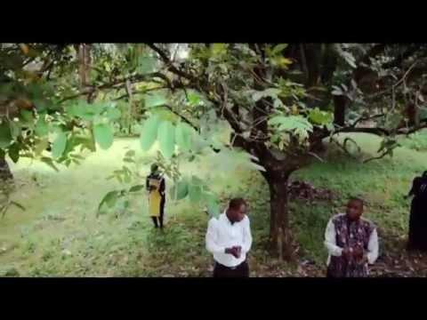 """SEMBOLA LOBOKO"" de Henry Papa M. feat Michel BAKENDA  / KIN-EXPRESS Productions"