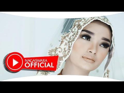 Download Zaskia - Cintaku Karena Allah -  Official Music Video NAGASWARA Mp4 baru