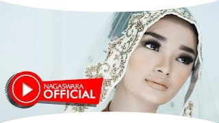 Video Zaskia - Cintaku Karena Allah -  Official Music Video NAGASWARA download MP3, 3GP, MP4, WEBM, AVI, FLV Oktober 2018