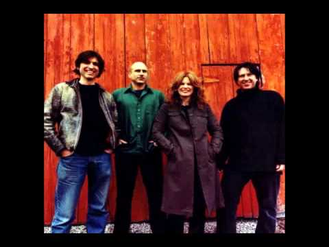 Cowboy Junkies - Crescent Moon
