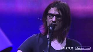 Repeat youtube video Steven Wilson - Lazarus