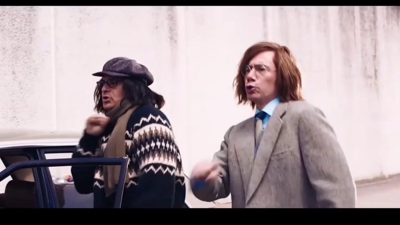Bullyparade Der Film Kinox