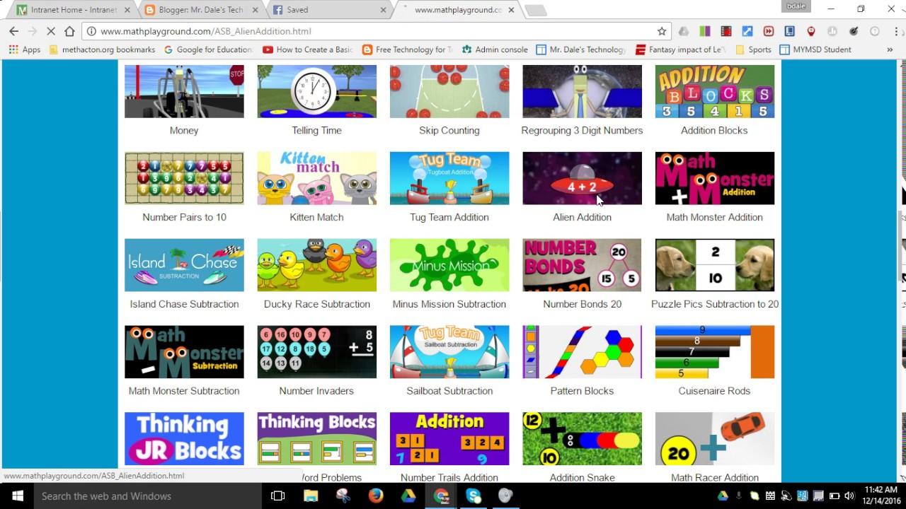 Mathplayground youtube mathplayground ibookread ePUb