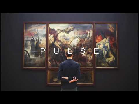 Pulse - Backside (Mano Le Tough, Lehar, Musumeci, Moonbootica, Tale Of Us, Recondite...)