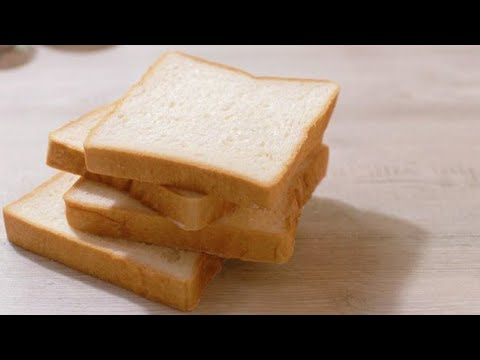 ide-menu-sarapan-pagi-|-membuat-olahan-pisang-dan-roti-tawar-dibuat-gini-!|-ide-jualan-online-2020