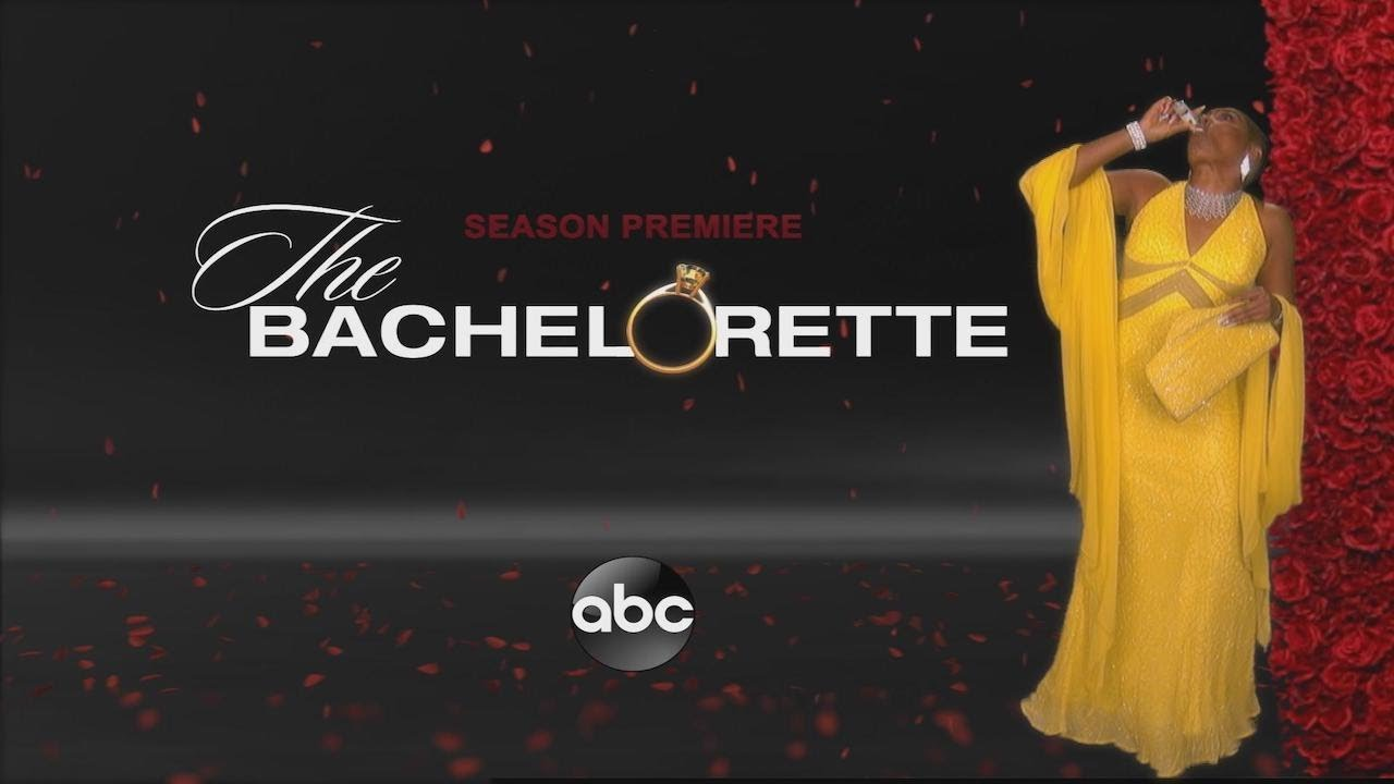 The Bachelorette's Clare Crawley Splits From Her Halloween ...