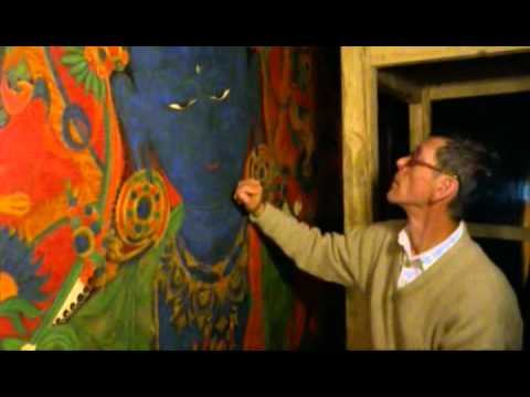 Shangri-La ◦ Lost Treasures of Tibet ◦ Complete PBS Documentary