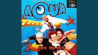 My Oh My (Spike, Clyde 'N' Eightball Club Mix)