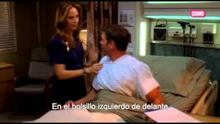 'Anatomía de Grey' - episodio musical en Cosmopolitan Televisión