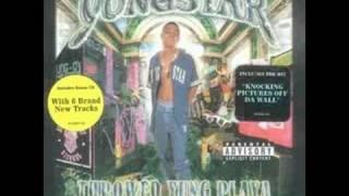 Yungstar - Throwed Yung Playa TYP