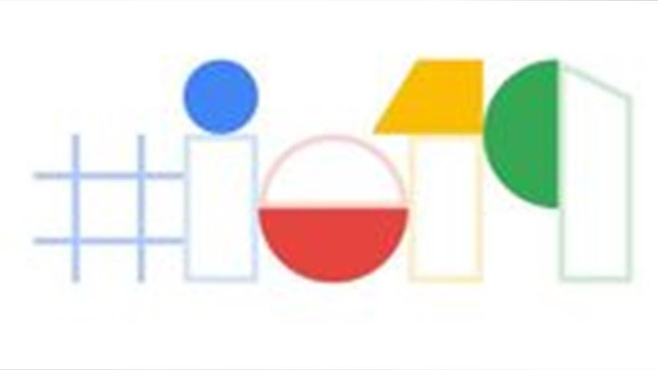 Google Doodle honors 'classroom heroes' for Teacher Appreciation Week