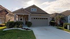 Jacksonville Homes for Rent 3BR/2BA by Jacksonville Property Management