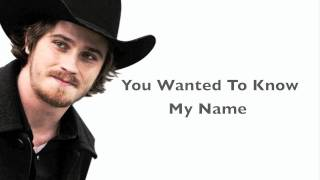 Timing Is Everything(Country Strong Soundtrack)-Garrett Hedlund + Lyrics
