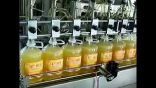 Oil Filler machine , mustard oil,edible oil,refined oil, vegitable oil filler