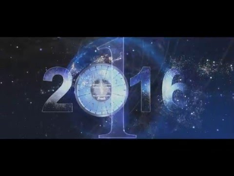Fresh NYE‬ 2016 Trailer