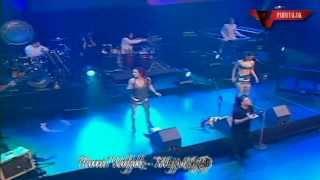 Gambar cover Parni Valjak - Moja Je Pjesma Lagana |Live| HD