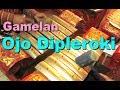 OJO DIPLEROKI Campursari - Javanese GAMELAN Music Jawa - Balai Budaya Minomartani [HD]