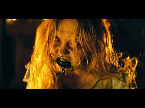 Download ALONG CAME THE DEVIL (2018) Official Trailer (HD) SUPERNATURAL