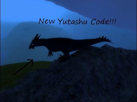 roblox dinosaur simulator codes 2018