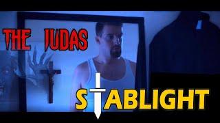 The Judas - Short Horror Film (The conjuring/Insidious inspired)