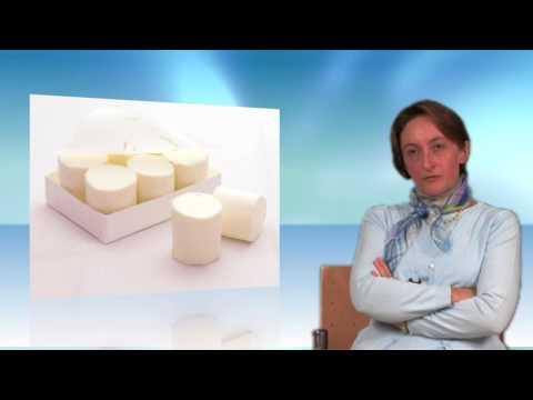 la-fabrication-d'un-yaourt