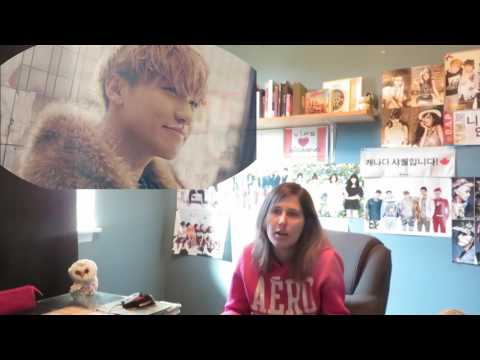 {Jpop}Generations(from Exile)-Evergreen PV Reaction
