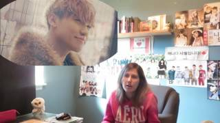 free mp3 songs download - Jpop mv reaction generations from