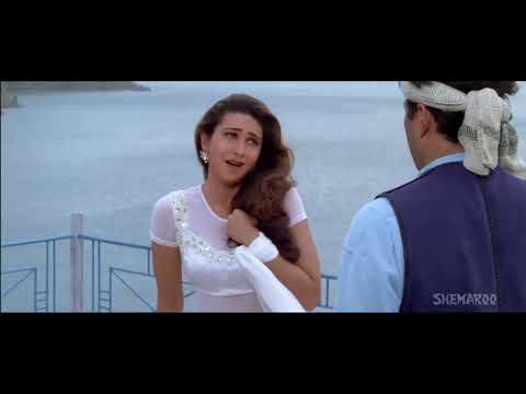 Download Tu Dharti Pe Chaahe - Jeet (1996) 1080p_ Video Songs
