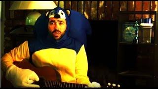 "Sonic the Hedgehog - ""Hurt"""