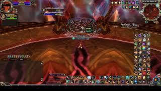 Lair of the Demon Dragon - Gestero Runes of Magic