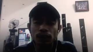 Video Janji Idup Sekunsi download MP3, 3GP, MP4, WEBM, AVI, FLV Juli 2018