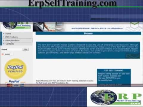 oracle certification database dba 11g R12 training